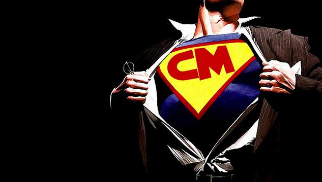 Community Managers, los embajadores online que tu Marca necesita