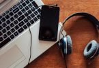 Cómo adoptar el Podcast mediante el Modelo PESO de marketing