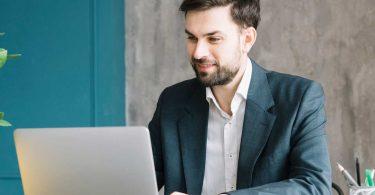 Cómo atraer clientes en el mercado B2B actual