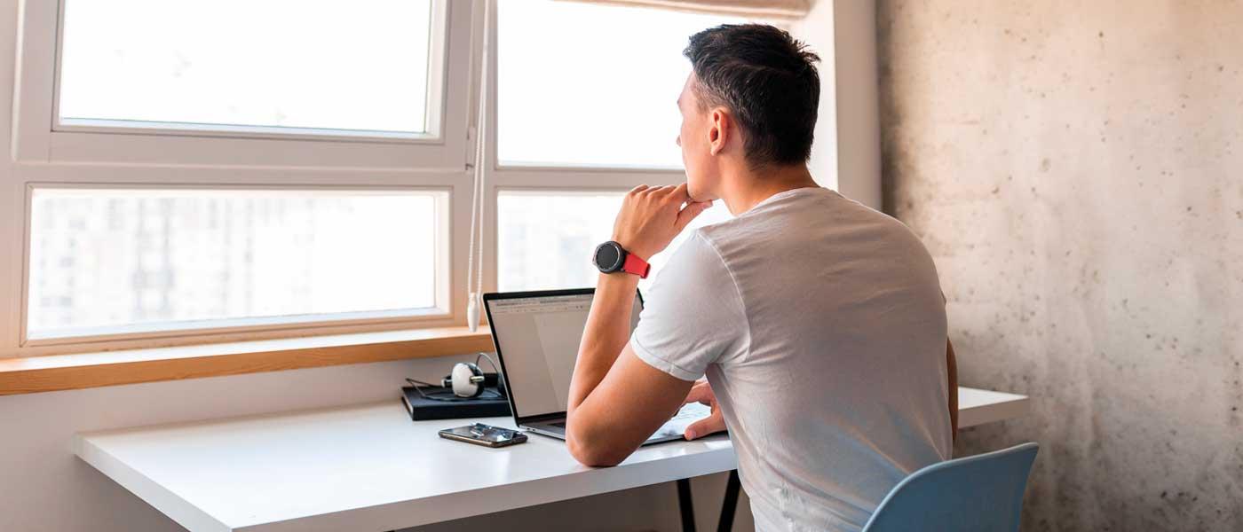 Mejorar el engagement, Engagement, Engagement en redes sociales, Canales de comunicación digital, Acciones de marketing digital, Estrategias y tácticas de marketing digital, Cómo mejorar el engagement, Acciones marketing digital, Engagement clientes,