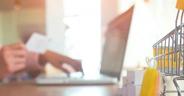"""Cómo crear la campaña digital más """"hot"""" para aumentar la visibilidad de tu marca"""