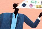 Cómo desarrollar las habilidades necesarias para transmitir tu mensaje con impacto