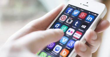 Cómo elegir las redes sociales más redituables para tu empresa