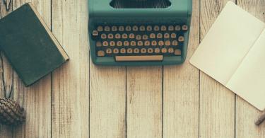¿Cómo escribir un Gran Plan de Comunicación?