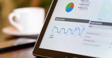 Cómo hacer posicionamiento online de marca para motores de búsqueda