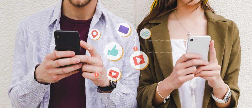 Cómo mantener la relevancia de marca ante las nuevas generaciones