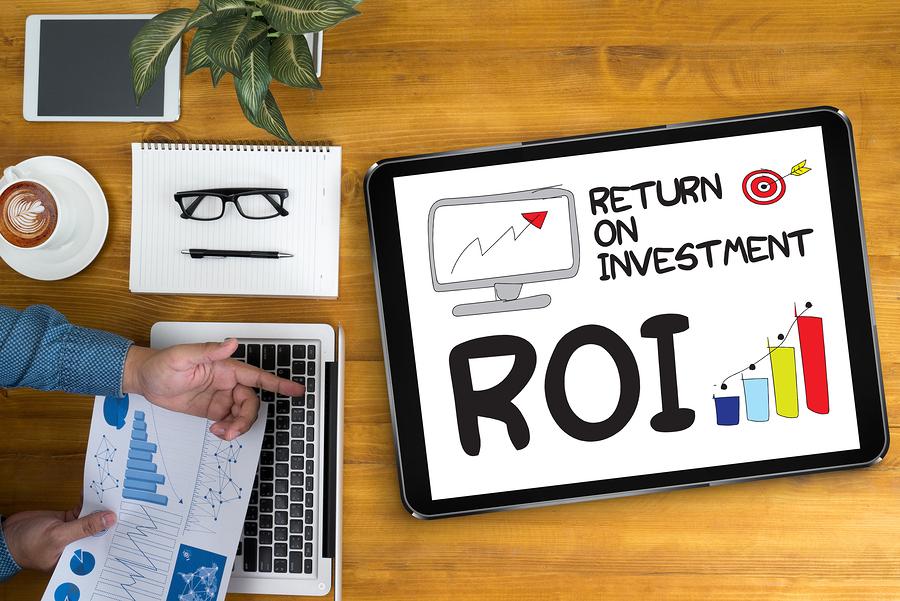 ¿Cómo medir el ROI en campañas de marketing digital?