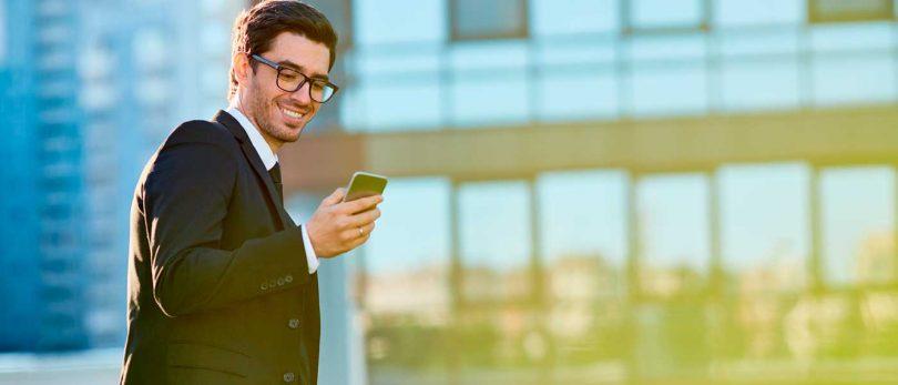 Cómo mejorar la experiencia del cliente B2B en 2021