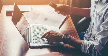 ¿Cómo mejorar tu estrategia B2B con Marketing Digital?