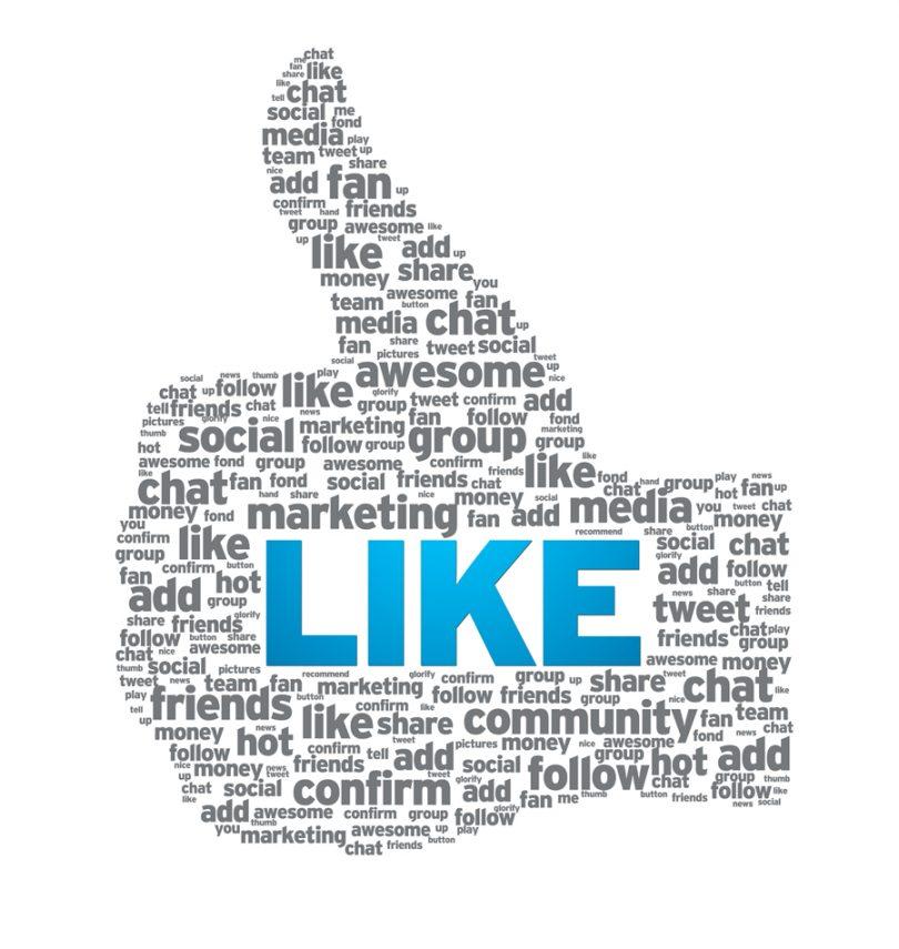 Cómo obtener más Followers y Fans en mis Redes Sociales