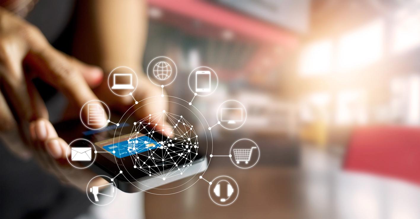 Cómo optimizar tus Relaciones Públicas en la era digital