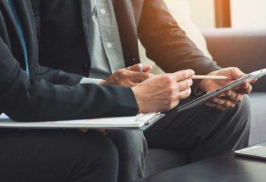 Cómo perfeccionar tus estrategias de marketing de contenidos B2B
