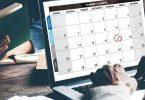 Cómo promocionar tu evento virtual eficazmente