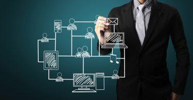 ¿Cómo Realizar una Auditoría de Contenido?