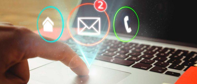 Cómo reinventar las estrategias de comunicación post COVID-19