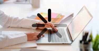 ¿Cómo se han redefinido las estrategias y las tendencias del marketing?