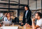 ¿Cómo un líder empresarial construye la mejor mancuerna con su equipo de relaciones públicas?
