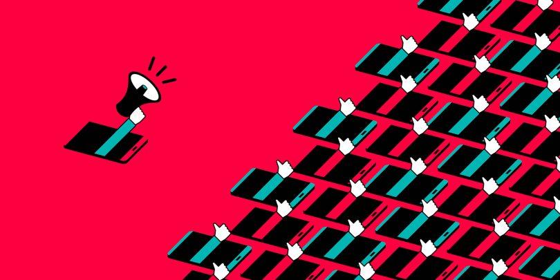 Cómo utilizar el marketing de influencia para cumplir los objetivos de tu empresa