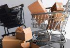 Comportamiento del consumidor que deberías considerar para 2021