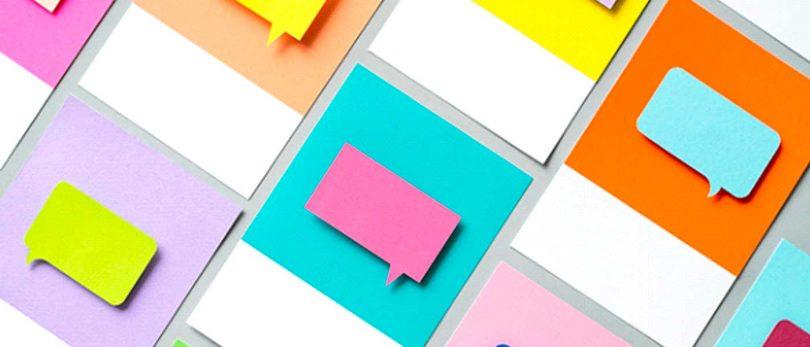 Comunicación corporativa: consejos para renovar tus mensajes clave en la nueva normalidad
