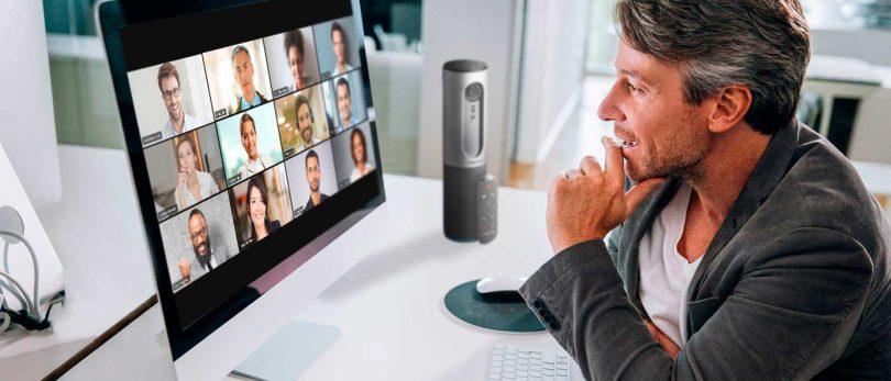 Comunicación empática para el entorno digital: ¿Por qué será importante para los CEOs?