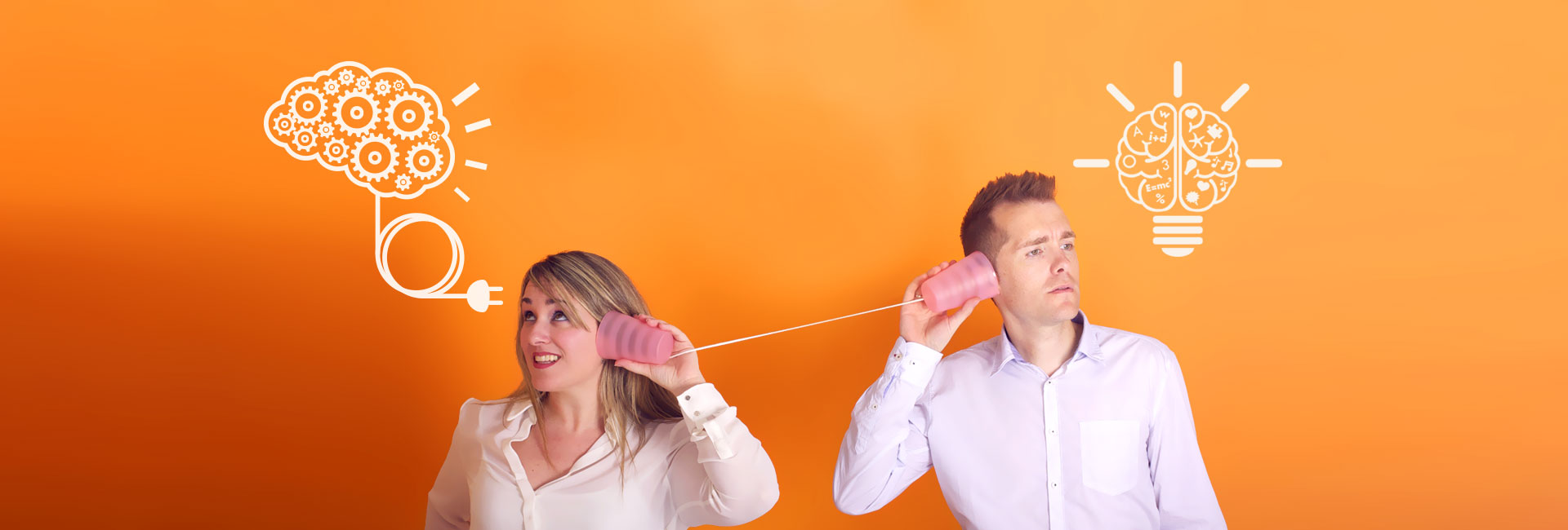 Comunicación, entre las nuevas habilidades de los CFOs