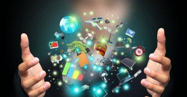 ¿Cómo construir una cultura de innovación y crecimiento?