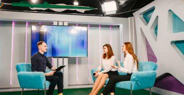 Comunicación y liderazgo: el lado B del ejecutivo empresarial