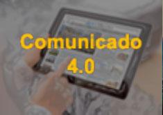 Comunicado 4.0