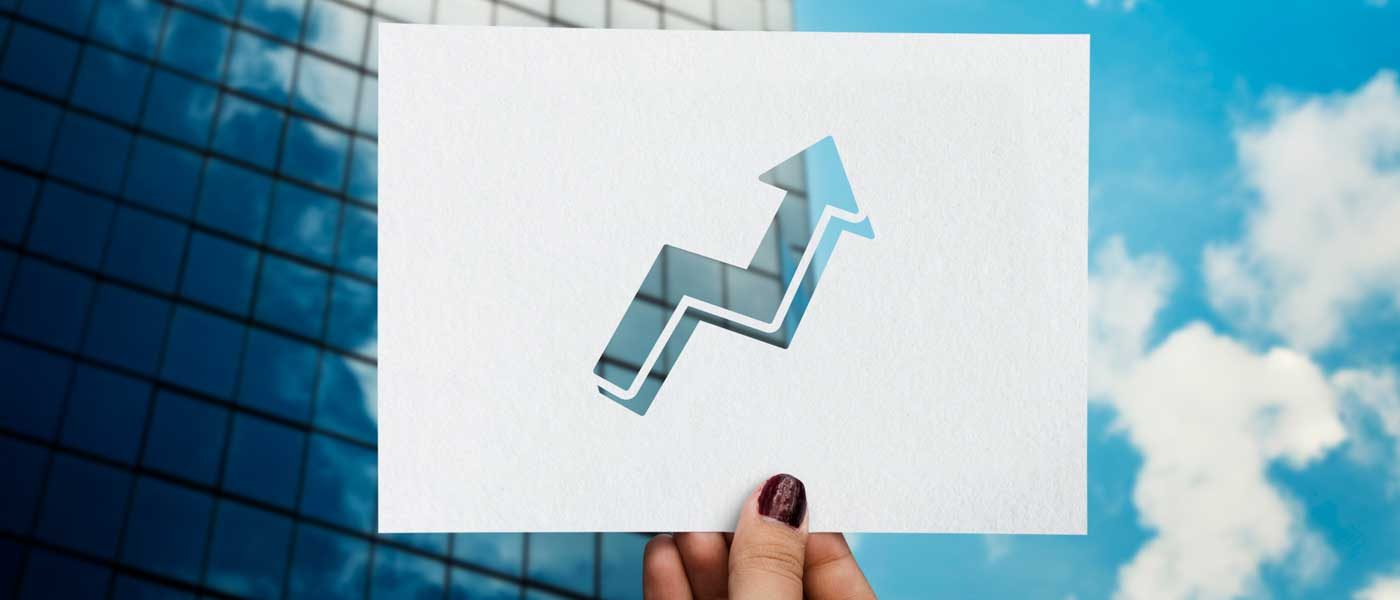 Confianza, factor crítico para liderar la recuperación empresarial