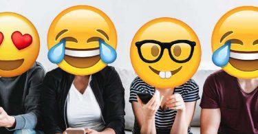 Conoce los beneficios de los emoji para tus estrategias de marketing digital