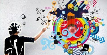 Conquista nuevos clientes con contenidos atractivos
