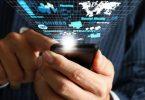 Contenido impulsado por datos, estrategias que cambian paradigmas en RP