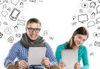 ¿Cómo lograr espacios en los canales de comunicación con datos?