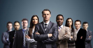 Creando un Equipo de Marketing de Contenido y un Plan del Flujo de Trabajo