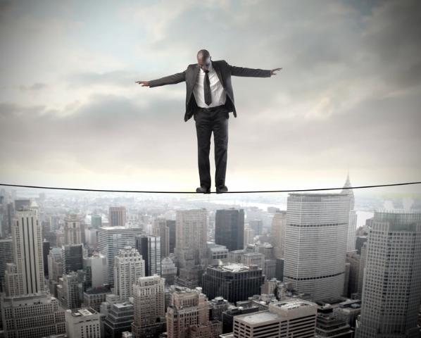 5 errores comunes en la Gestión de Crisis de Comunicación