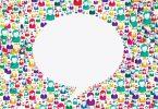 De la colaboración al Crowdsourcing