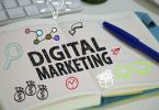 """¿Cuál es """"tu gallo"""" Marketing Digital o Marketing Inbound?"""