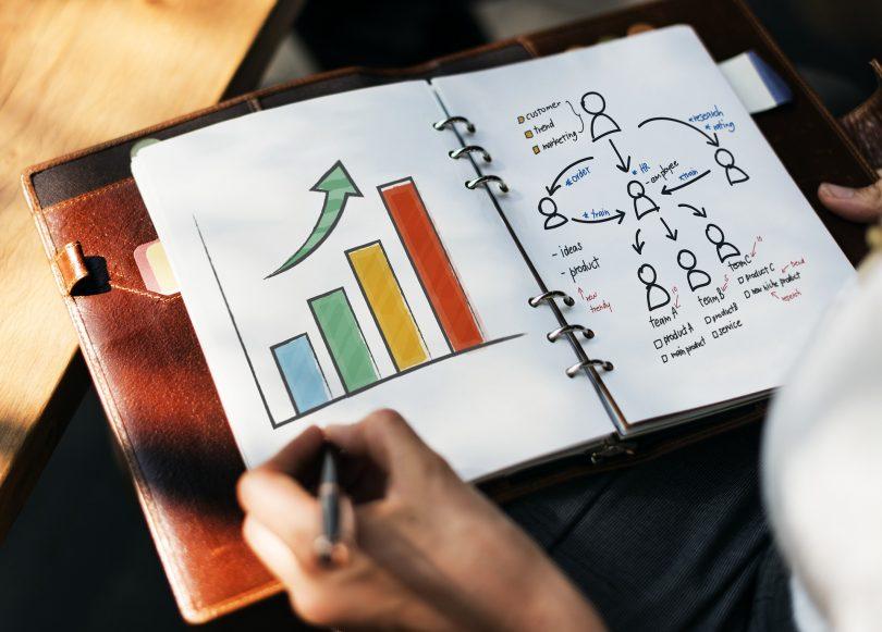 ¿Cuánto debes esperar para ver los resultados de tu estrategia de Marketing de Contenidos?