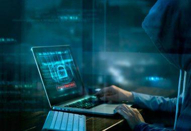 ¡Cuidado, ataques cibernéticos! Prepárate con Relaciones Públicas