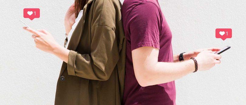 Customer engagement: la llave hacia mejores relaciones con clientes
