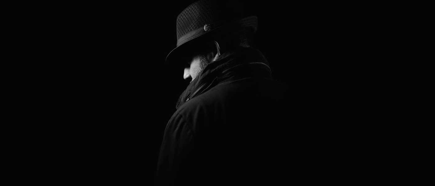 Del espionaje a las relaciones públicas: Lecciones de James Bond para una mejor estrategia