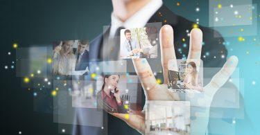 Del negocio tradicional a la disrupción digital