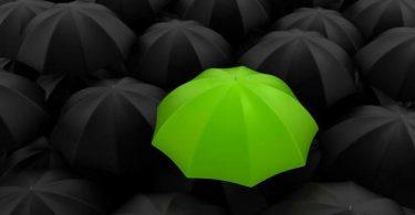 6 elementos para capitalizar tus diferenciadores