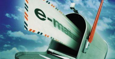 E-mail Marketing, Estrategias de Comunicación, Focalización de Mensajes