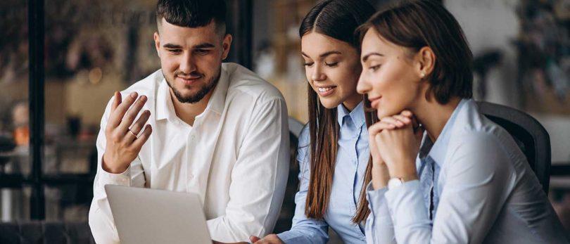 El boca a boca: el poder de la recomendación para promover tu negocio