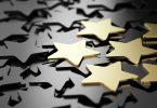 El éxito del cliente: el nuevo desafío del marketing de contenidos