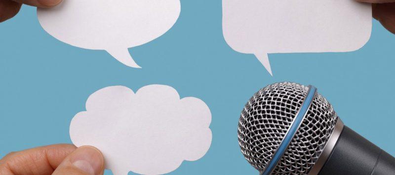 Elementos clave para desarrollar mensajes efectivos