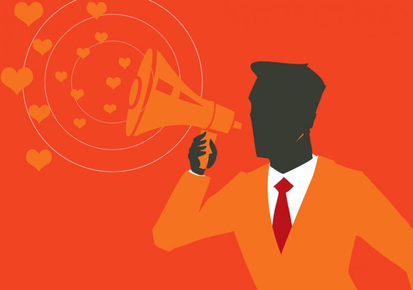 Cómo hacer de los empleados embajadores de una marca