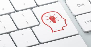 En la era digital la credibilidad no se compra ni se impone, se GANA